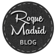 Roque Madrid